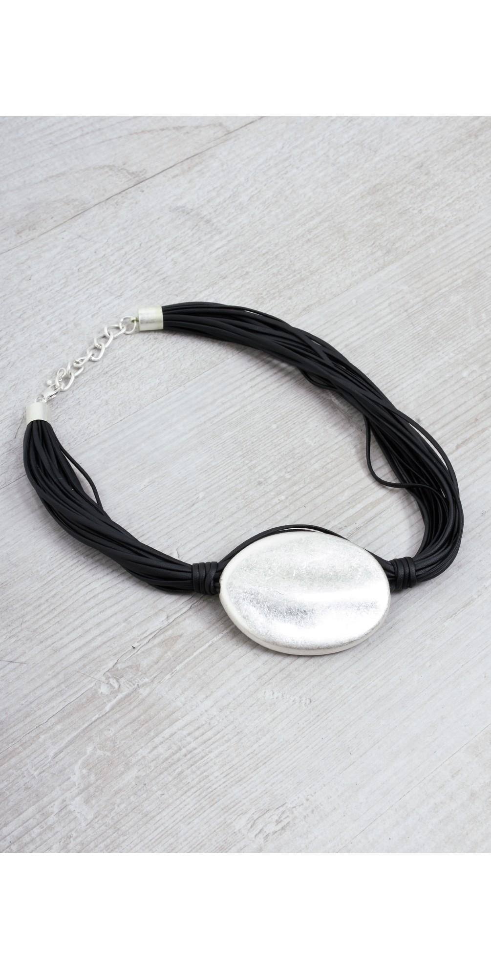 Ballarat Short Necklace main image