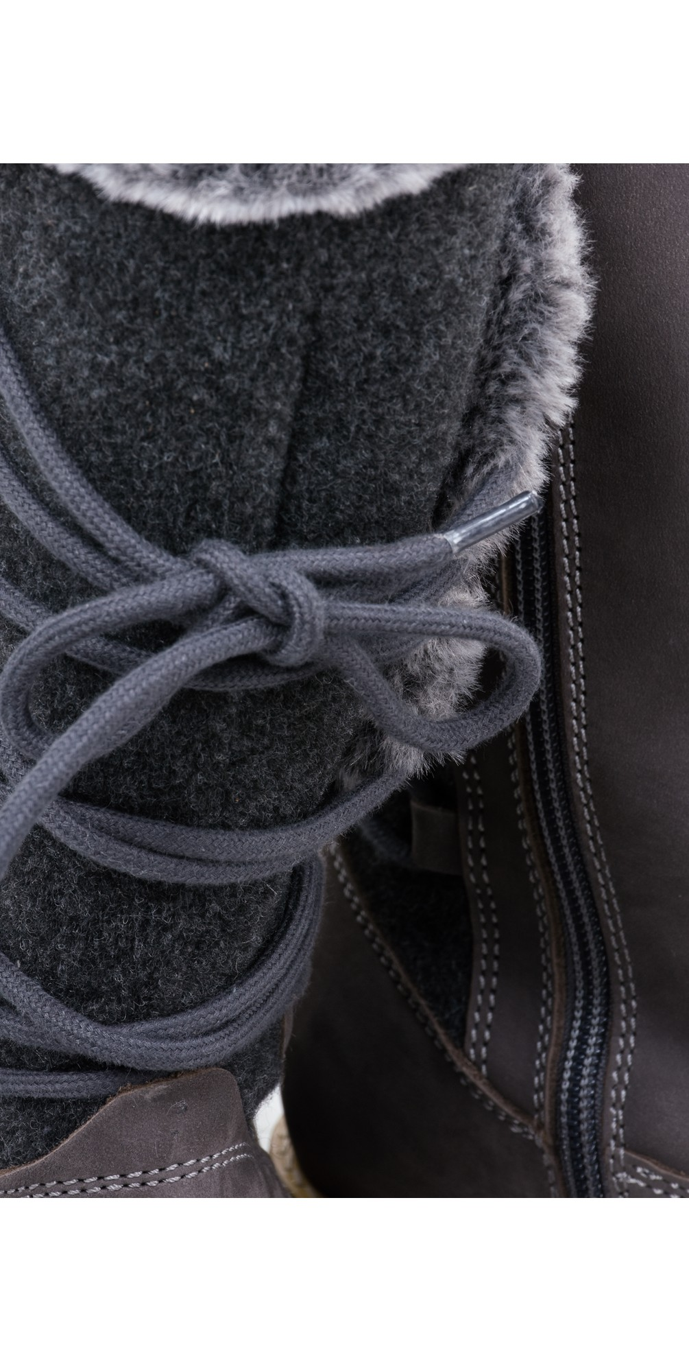 Violina Sunday Ankle Boot main image