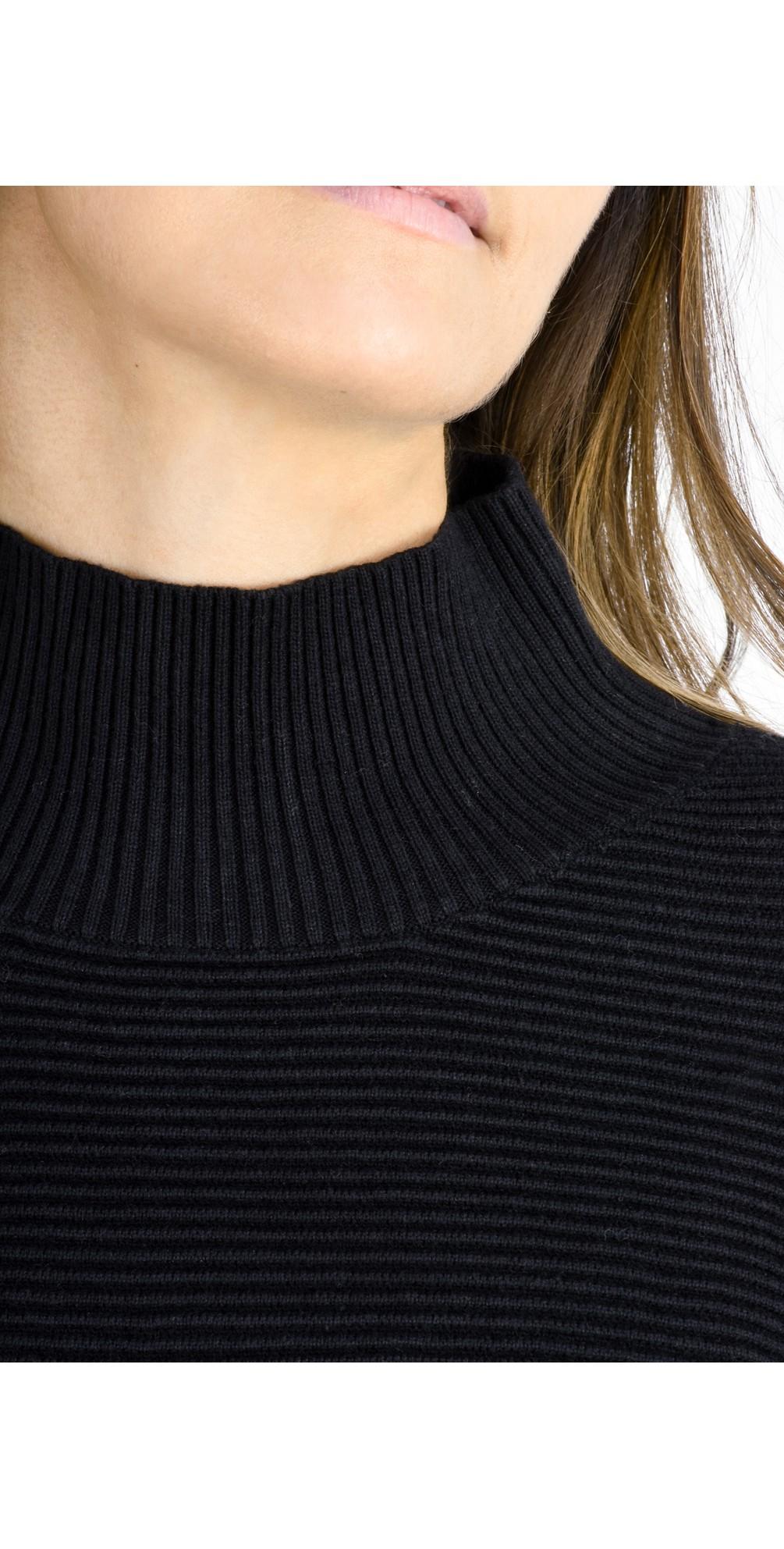 Vicki Jumper main image