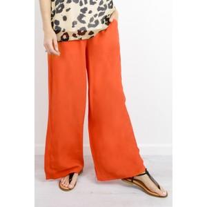 Masai Clothing Perinus Trousers