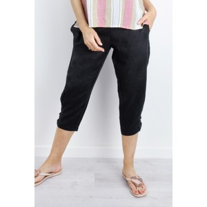 Masai Clothing Pen Culotte