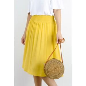 Masai Clothing Sanne Skirt