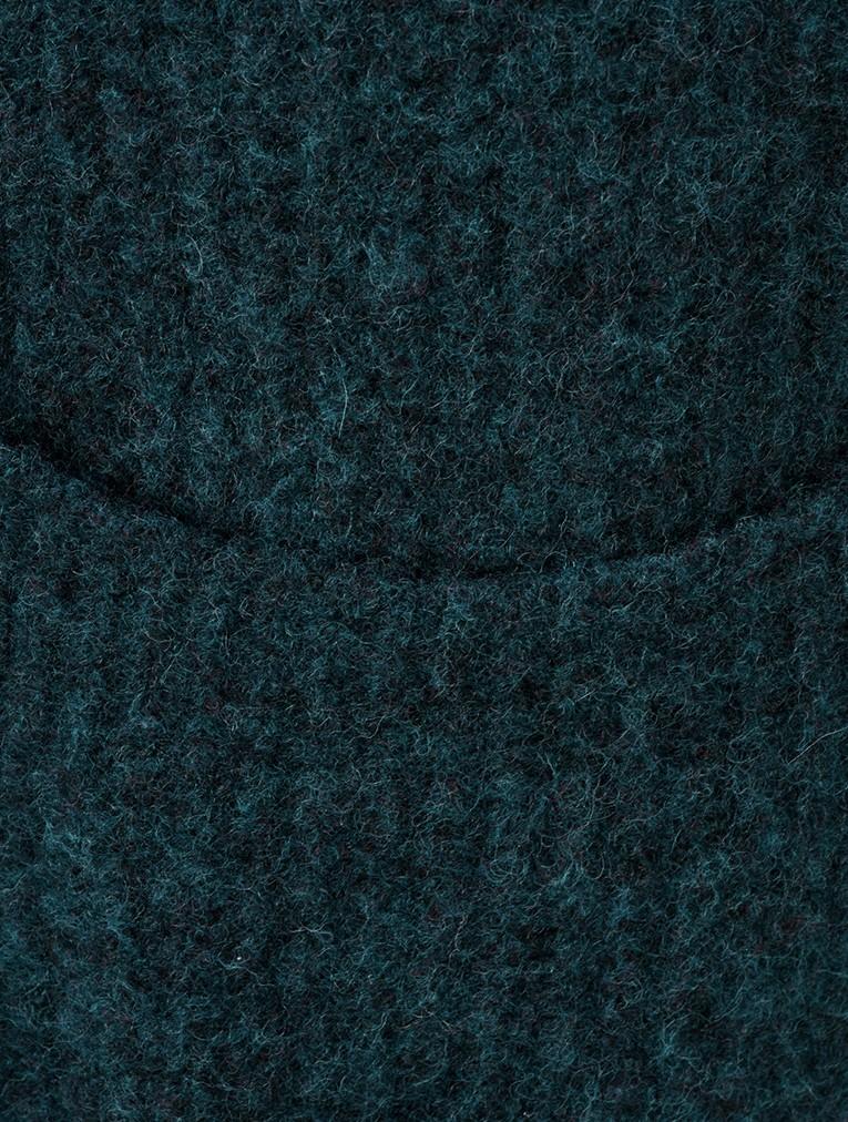 Chunky Knit Cardigan main image