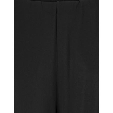 Masai Clothing Piri Culotte - Black
