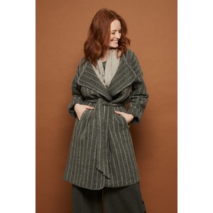 Masai Clothing Tatiana Coat
