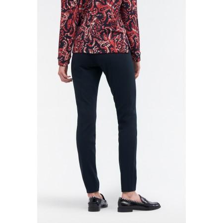 Sandwich Clothing Jersey Leggings - Blue