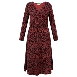 Masai Clothing Nia Dress
