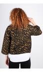 Masai Clothing Ginger Org Jocelin Jacket