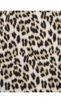 Bluma Leopard Top additional image