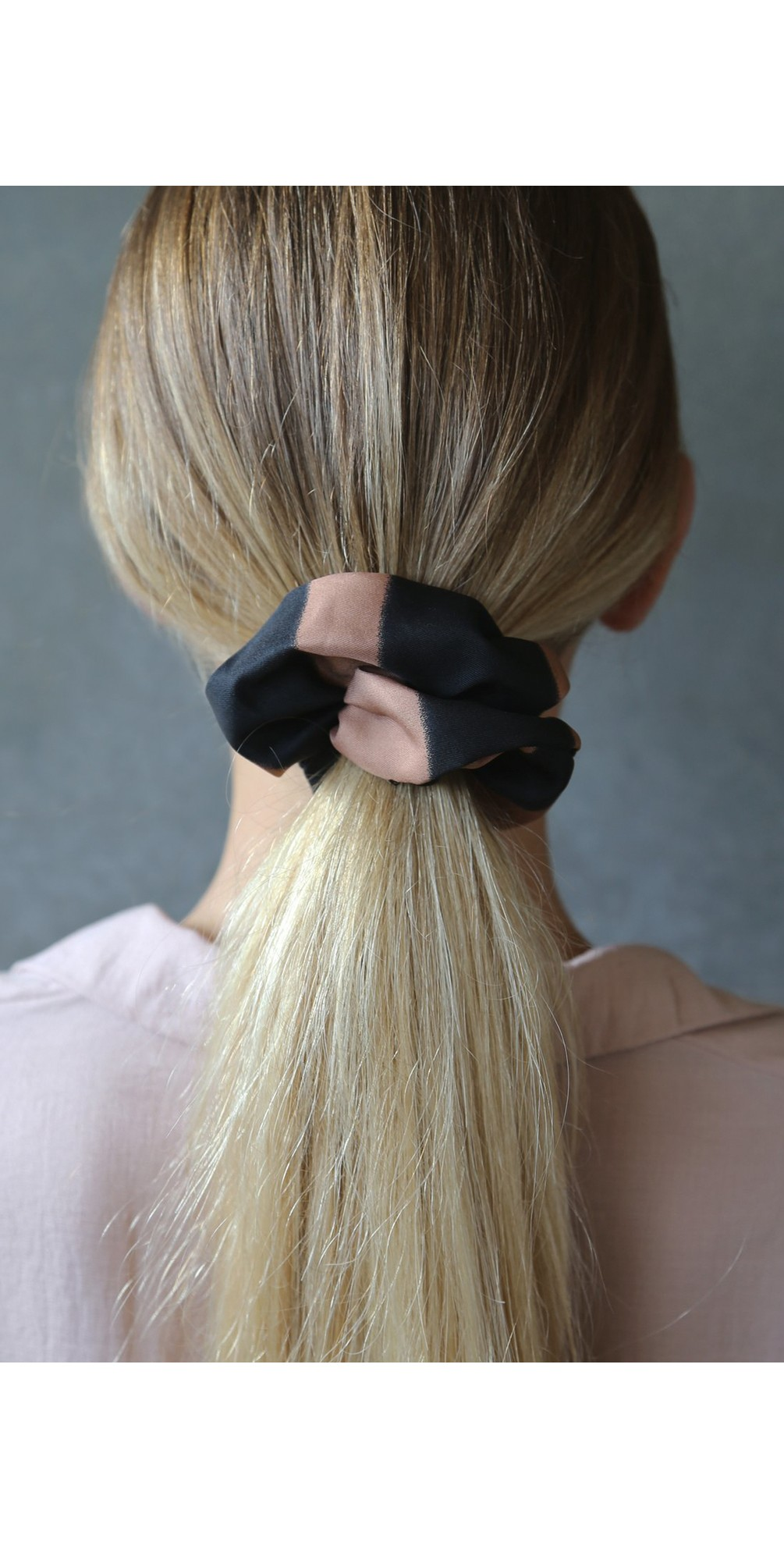 Wild Scrunchie main image