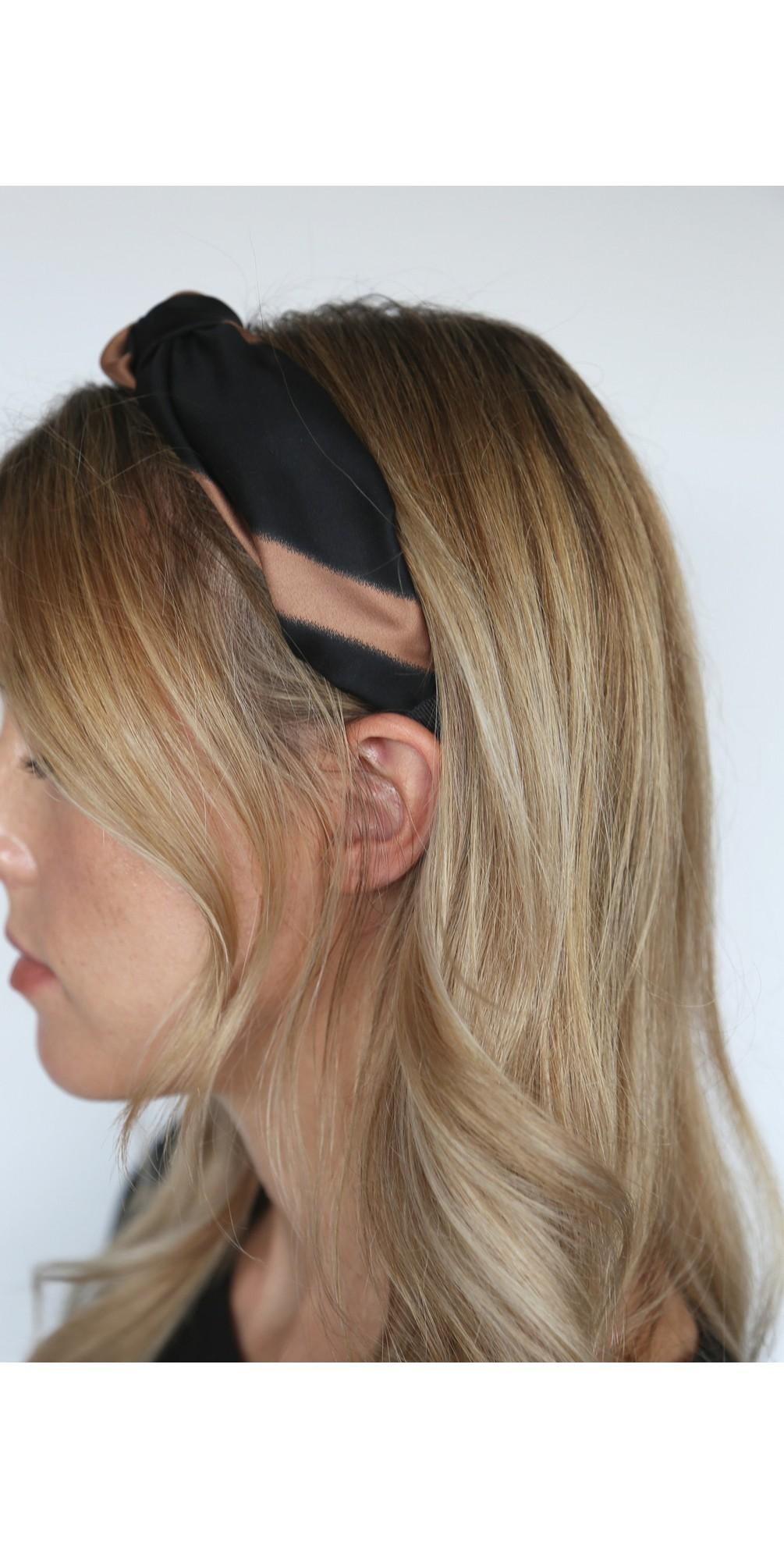 Wild Headband main image