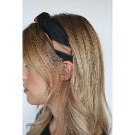 Tutti&Co Wild Headband - Beige
