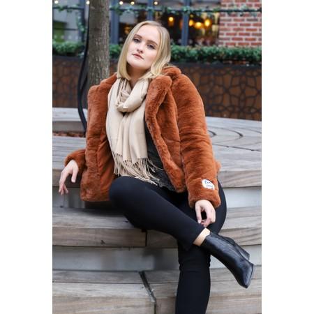 Kennel Und Schmenger  Amber Viper Ankle Boot - Black
