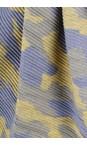 Gemini Label Accessories Mustard Revo Camo Scarf