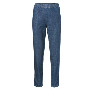 Masai Clothing Pandy Stretchy Basic Jeans