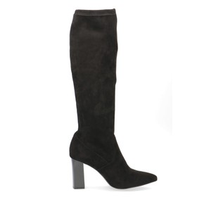 Caprice Footwear Lola Stretch Pull On Boot
