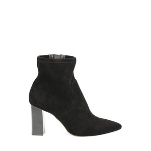 Caprice Footwear Daisy Stretch Ankle Boot