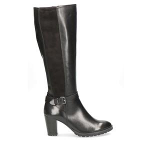 Caprice Footwear Nicole Long Boot
