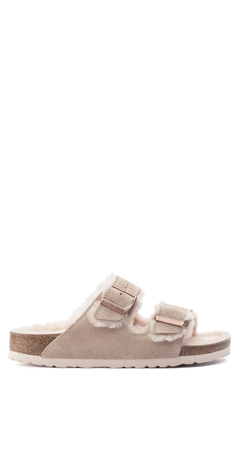 Arizona Shearling Classic Sandal Slipper  main image