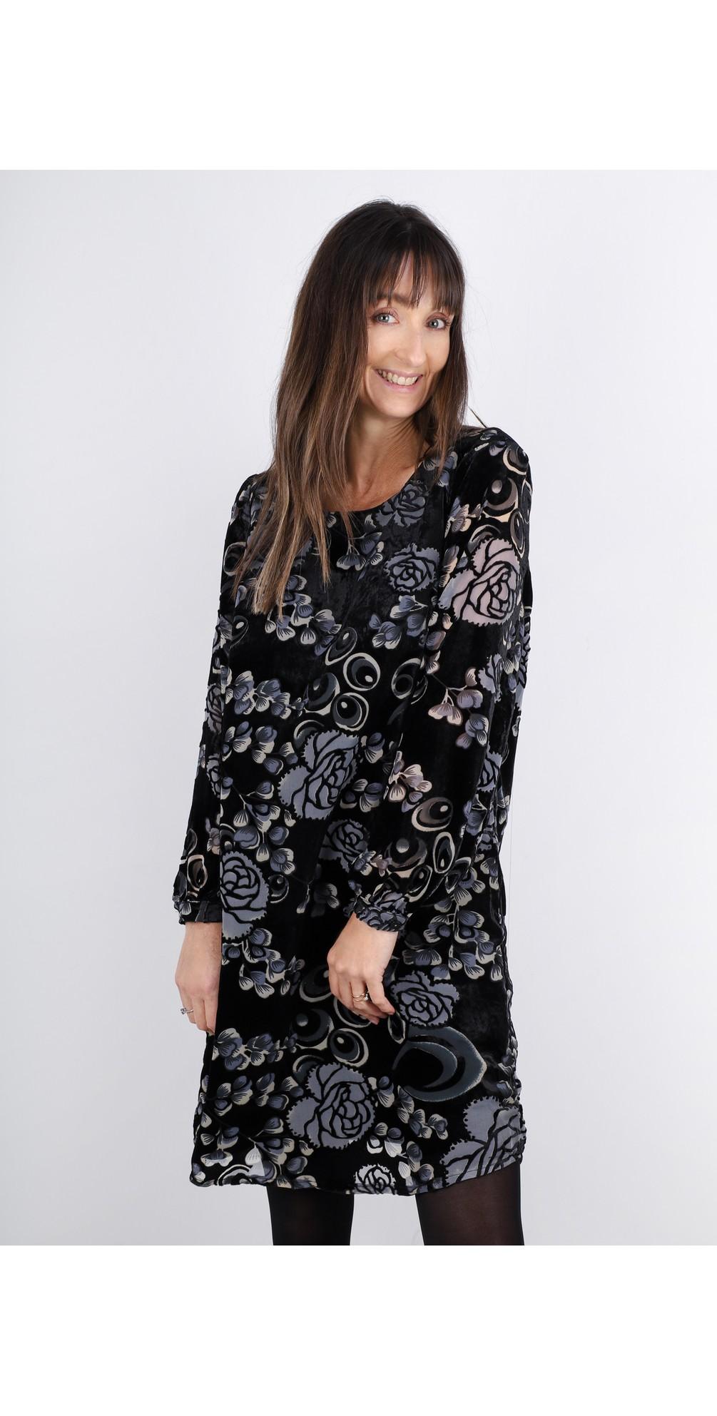 Glenys Dress main image