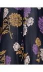 Masai Clothing Violet Iria Blouse