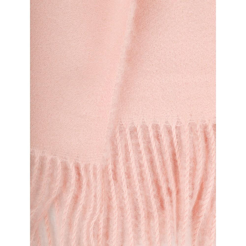 Gemini Label Accessories Florrie Scarf Baby Pink