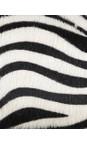 Gemini Label  Zebra Jessie Animali Coin Purse