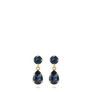 Caroline Svedbom Mini Drop Earring