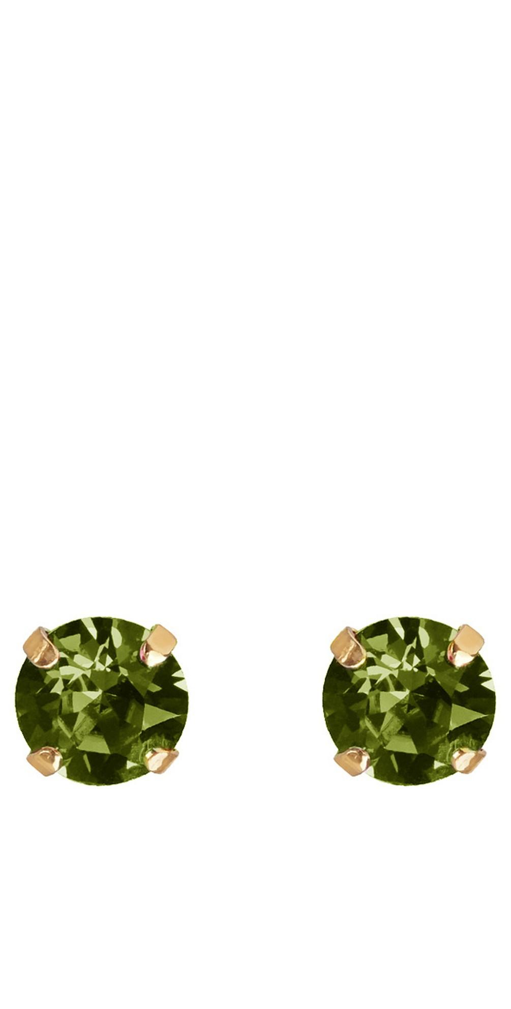 Classic Stud Earring main image