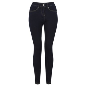 Robell  Star Power Stretch Skinny Jean