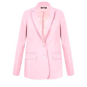 Robell  Cleo Jacket