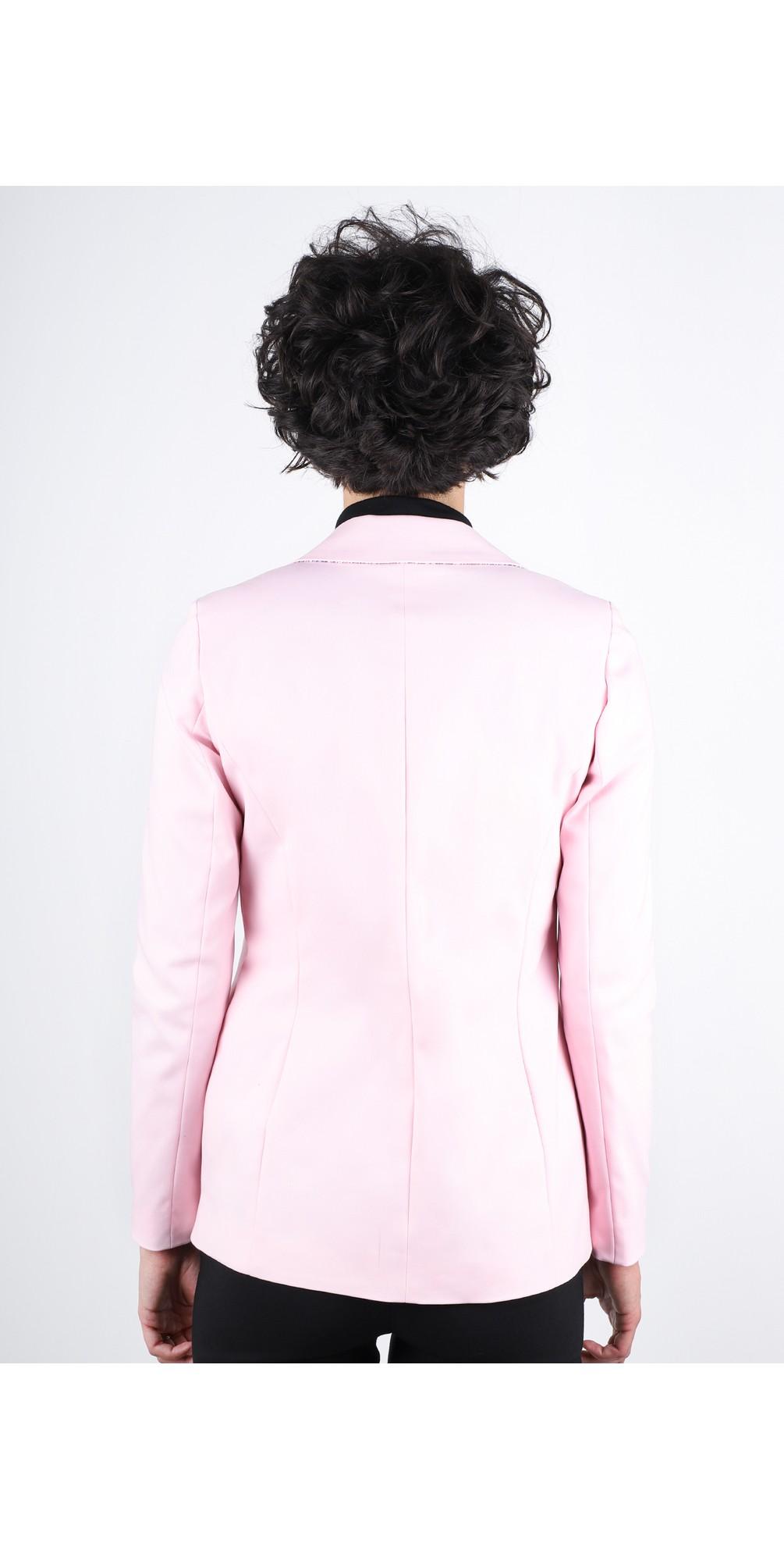 Cleo Jacket main image