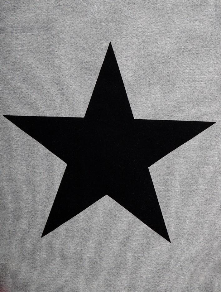 Ruby Star Sweatshirt  main image
