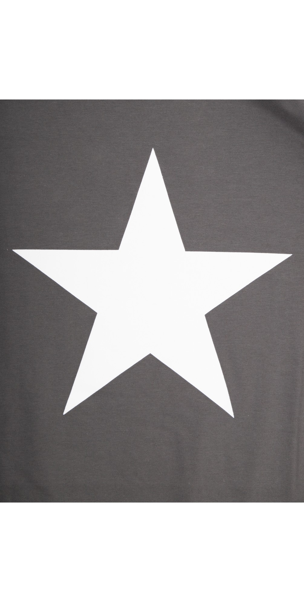 Brody Star Dress main image