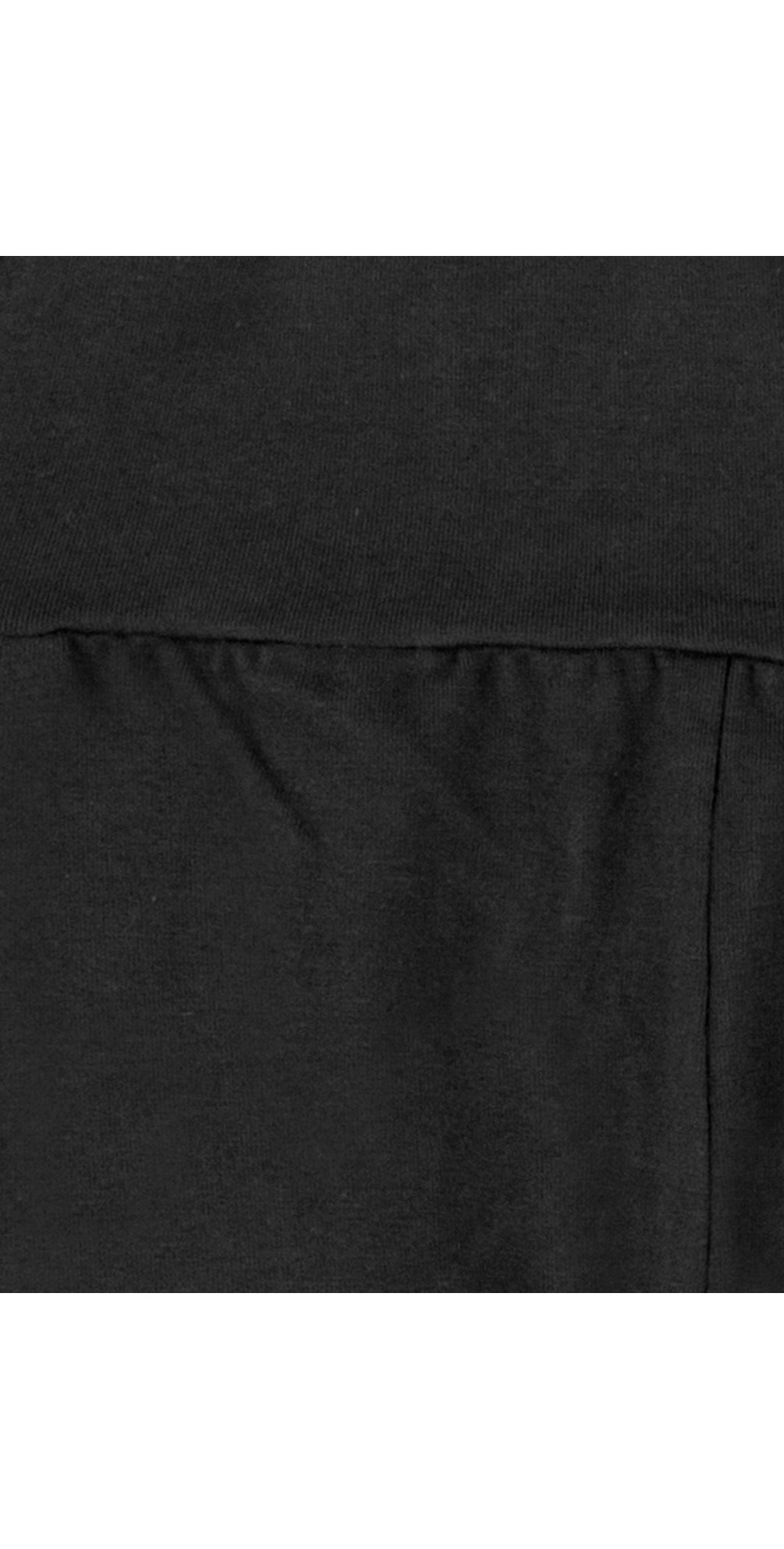 Robyn Jersey Pant main image