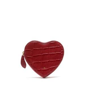 Bell & Fox Cupid Heart Shaped Purse