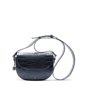 Bell & Fox Callie Mini Saddle Cross Body Bag