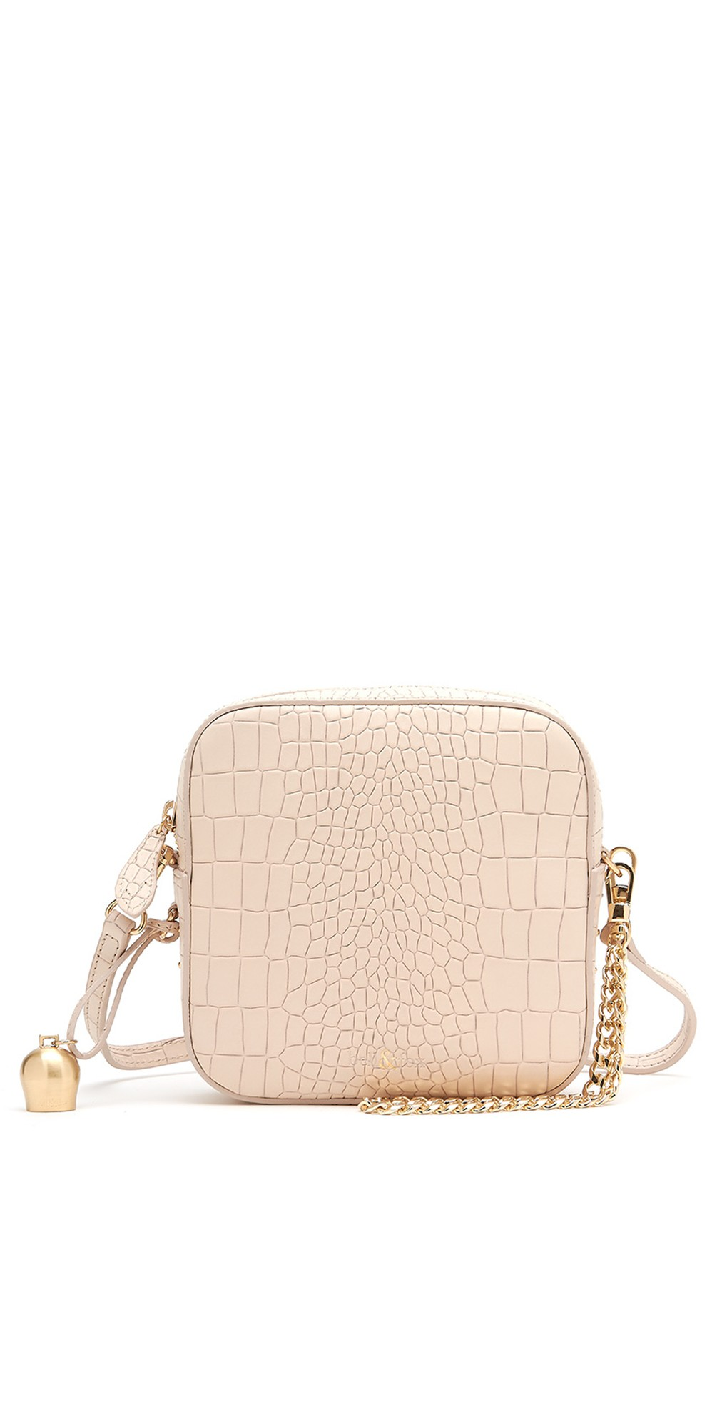 Marlo Mini Square Bag main image