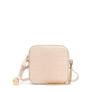 Bell & Fox Marlo Mini Square Bag