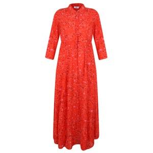 Mercy Delta Rosedene Dress