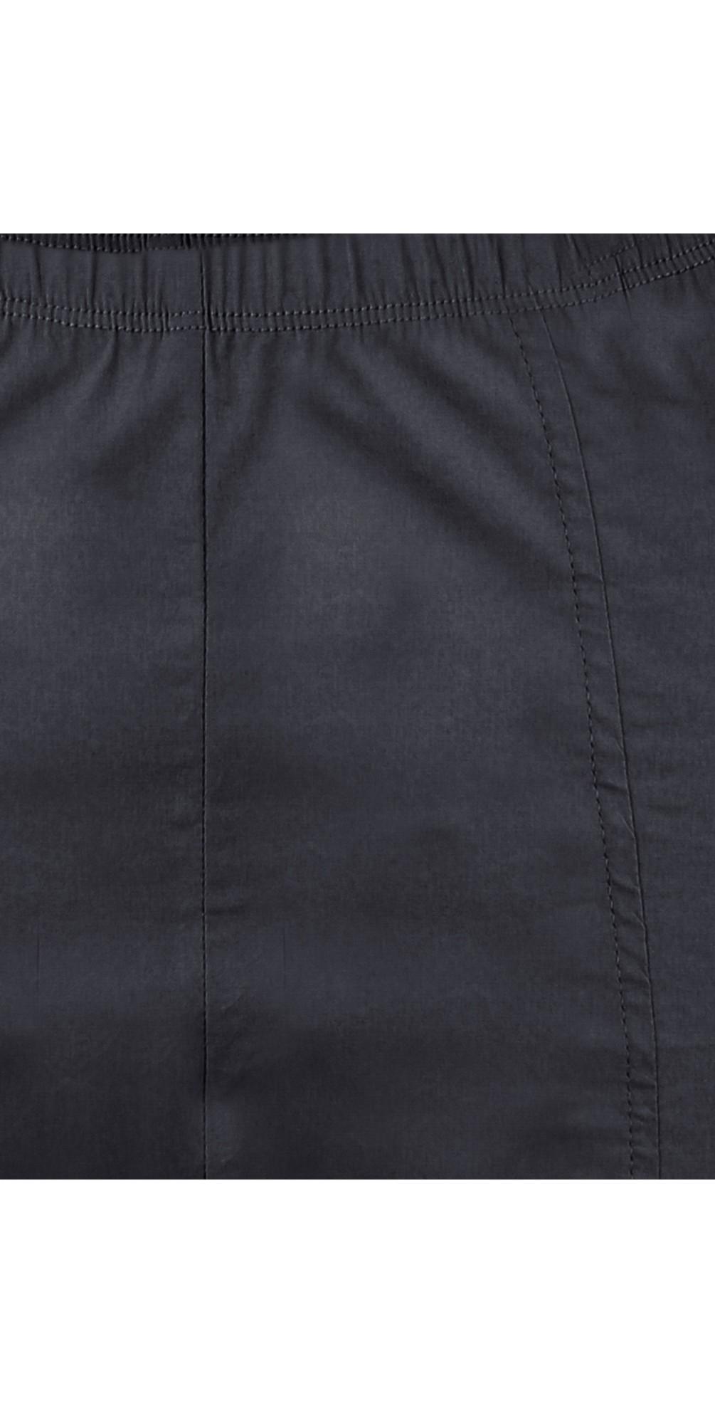 Trapeze 7/8 Front Seam Pant main image