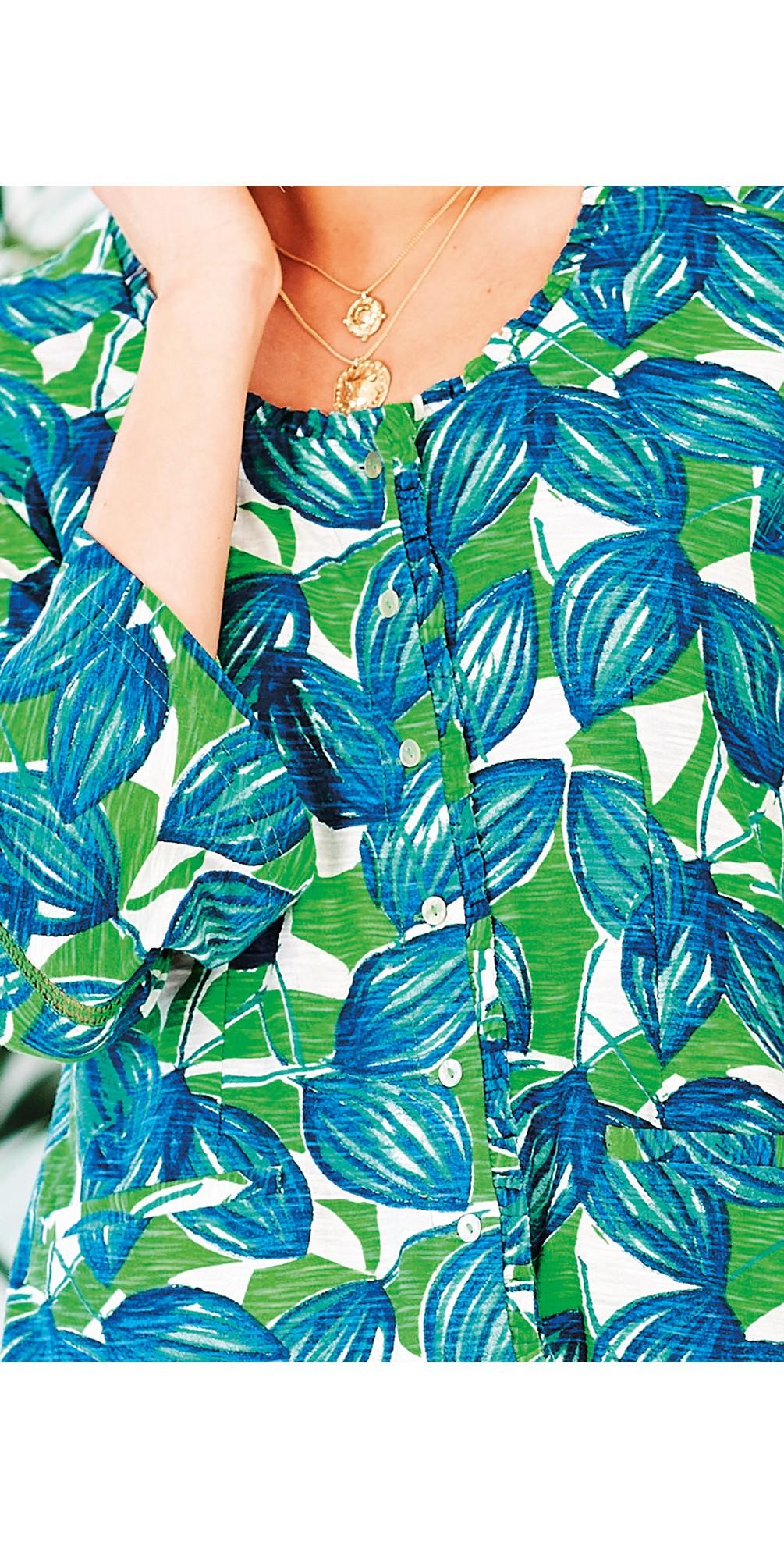 Hattie Cardigan main image