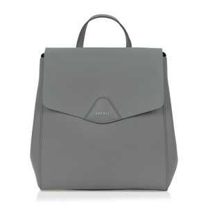 Inyati Thalie Faux Leather Backpack