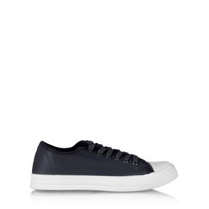 Eljay Cambridge Trend Trainer Shoe