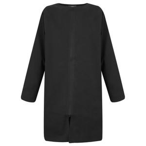 Chalk Mia Coat
