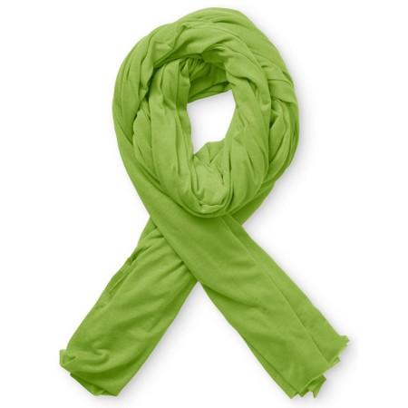 Masai Clothing Amega Scarf - Green