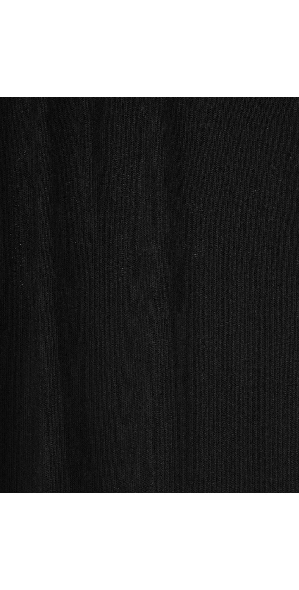 Patti Culottes main image