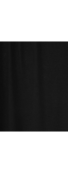 Masai Clothing Patti Culottes Black
