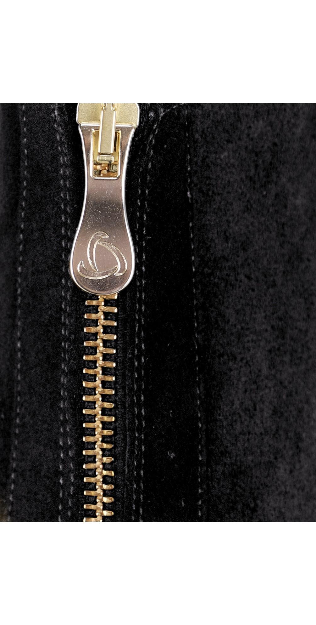 Emily Wedge Sandal  main image
