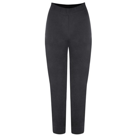 Foil Trapeze 7/8 Pull on Trouser - Blue